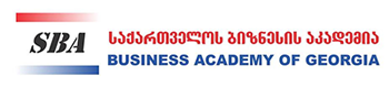 Business Academy of Georgia