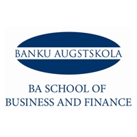 Banku Augtskola