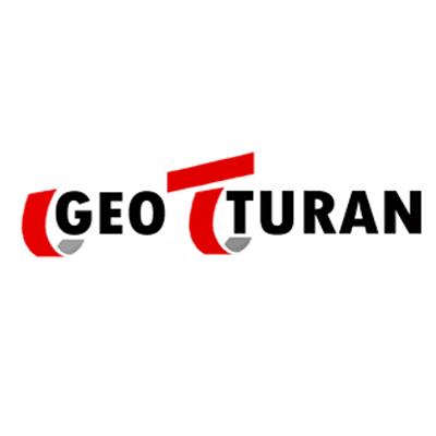 GeoTuran