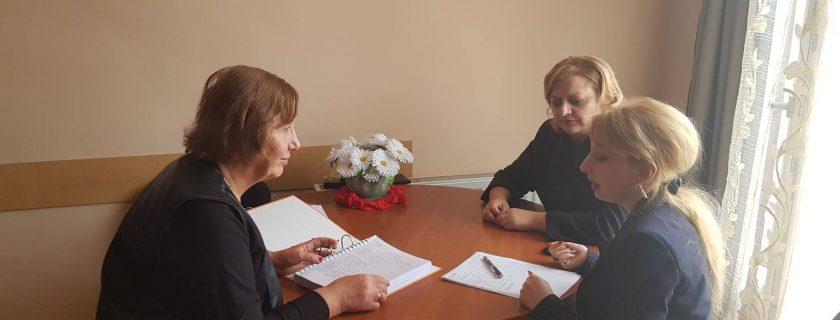 ზრდასრულთა განათლების ასოციაცია DVV International